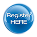 Register for your Client Portal Account here